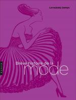 Breve histoire de la mode