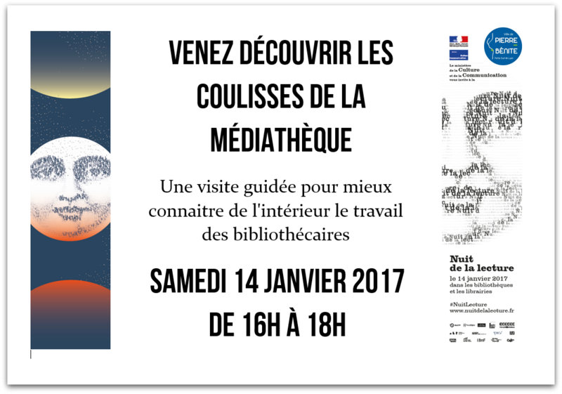 nuitlecture2017
