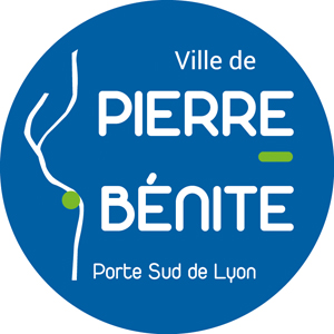 logo pierrebenite 2015